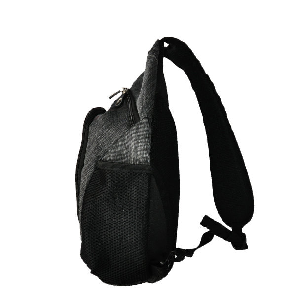 swiss gear sling single strap backpack (BK5306) - Backpack - carre